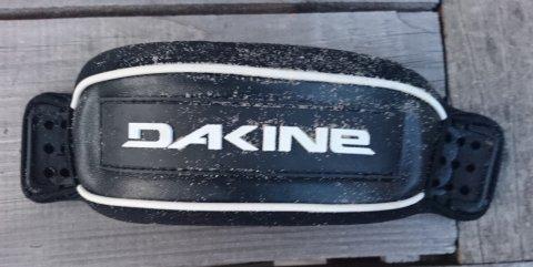DaKine Core Contour Zwart